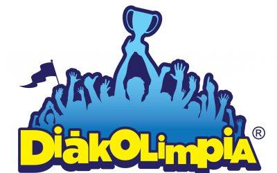 Húsz pedagógust és 16 iskolát jutalmaztak a Diákolimpia® eredményességi díjátadón