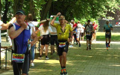 575 – Keszthely Triathlon – VIDEÓ